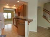 17318 Easter Lily Drive - Photo 19