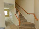 17318 Easter Lily Drive - Photo 20