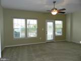 17318 Easter Lily Drive - Photo 21