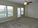 17318 Easter Lily Drive - Photo 22