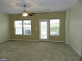 17318 Easter Lily Drive - Photo 23