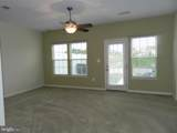 17318 Easter Lily Drive - Photo 24