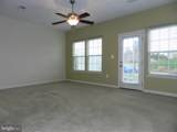 17318 Easter Lily Drive - Photo 25