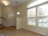 17318 Easter Lily Drive - Photo 26