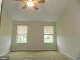 17318 Easter Lily Drive - Photo 27
