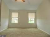 17318 Easter Lily Drive - Photo 28