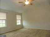 17318 Easter Lily Drive - Photo 29