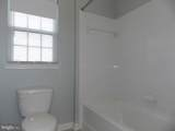 17318 Easter Lily Drive - Photo 30