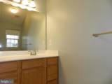 17318 Easter Lily Drive - Photo 31