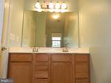 17318 Easter Lily Drive - Photo 32