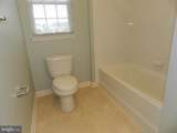 17318 Easter Lily Drive - Photo 33