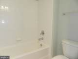 17318 Easter Lily Drive - Photo 35