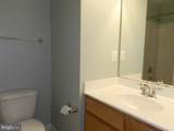 17318 Easter Lily Drive - Photo 36