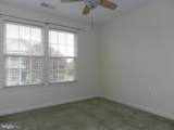 17318 Easter Lily Drive - Photo 37