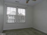 17318 Easter Lily Drive - Photo 38