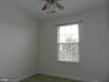 17318 Easter Lily Drive - Photo 39