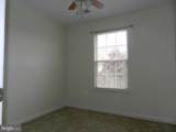 17318 Easter Lily Drive - Photo 40