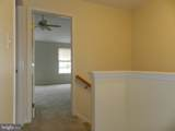 17318 Easter Lily Drive - Photo 41