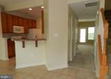 17318 Easter Lily Drive - Photo 8