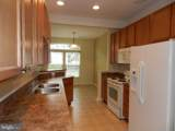 17318 Easter Lily Drive - Photo 9