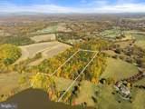 Lot 46A Whisper Hill - Photo 1