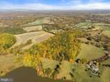 Lot 46A Whisper Hill - Photo 2