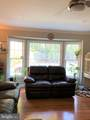 629 Northwood Terrace - Photo 41