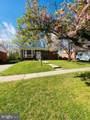 629 Northwood Terrace - Photo 6