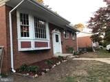 629 Northwood Terrace - Photo 7
