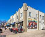 313 Bellefonte Avenue - Photo 35