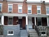2731 Chase Street - Photo 1