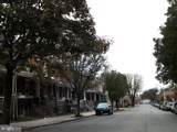 2731 Chase Street - Photo 3