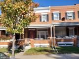 3402 Chesterfield Avenue - Photo 1