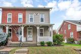 1516 Garfield Avenue - Photo 22