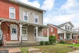 1516 Garfield Avenue - Photo 23