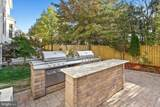 14531 Old Mill Road - Photo 62