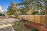 14531 Old Mill Road - Photo 66