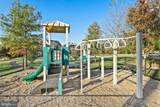 14531 Old Mill Road - Photo 67