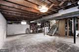 5706 Seminole Street - Photo 29