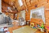 3361 Days Mill Road - Photo 4