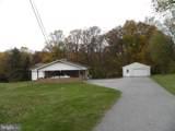5850 Woodbine Road - Photo 34