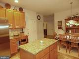 214 Coral Court - Photo 10