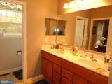 214 Coral Court - Photo 21