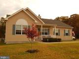 214 Coral Court - Photo 48