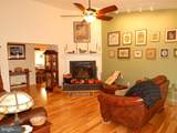 214 Coral Court - Photo 5