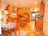 214 Coral Court - Photo 9