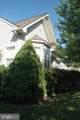 1218 Oakwood Lane - Photo 39