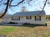 445 Pennsville Auburn Road - Photo 2