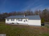 445 Pennsville Auburn Road - Photo 6