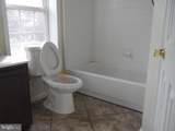 4109 Killington Court - Photo 13